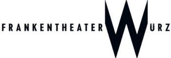 Assistantship: Rheingold @ Mainfranken Theater Würzburg