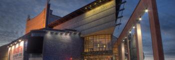 Assistantship: Carmen @ Göteborg Opera