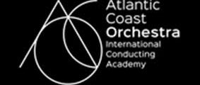 Finalist @ 1st Atlantic Coast International Conducting Competition in Esposende