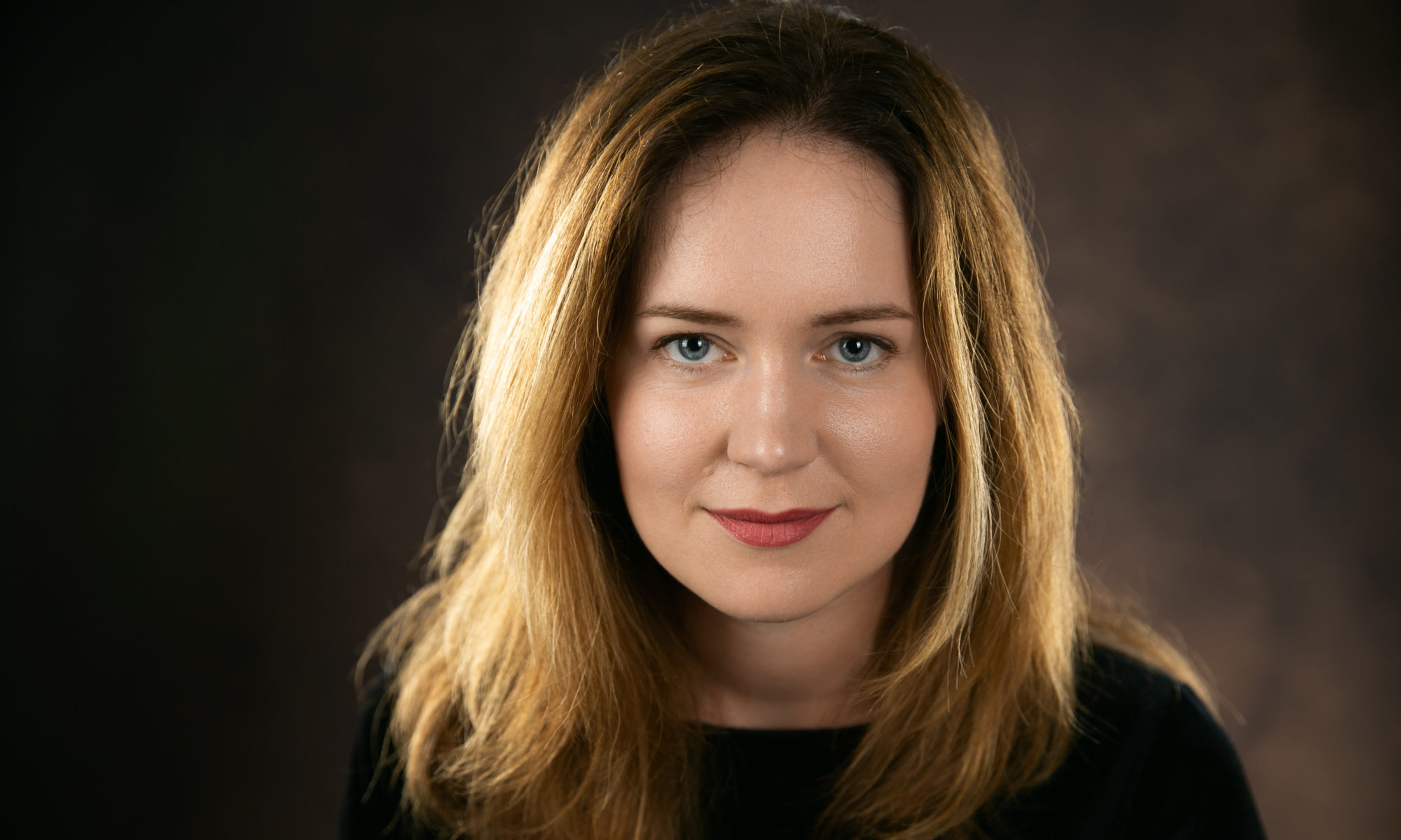 Magdalena Pawlisz